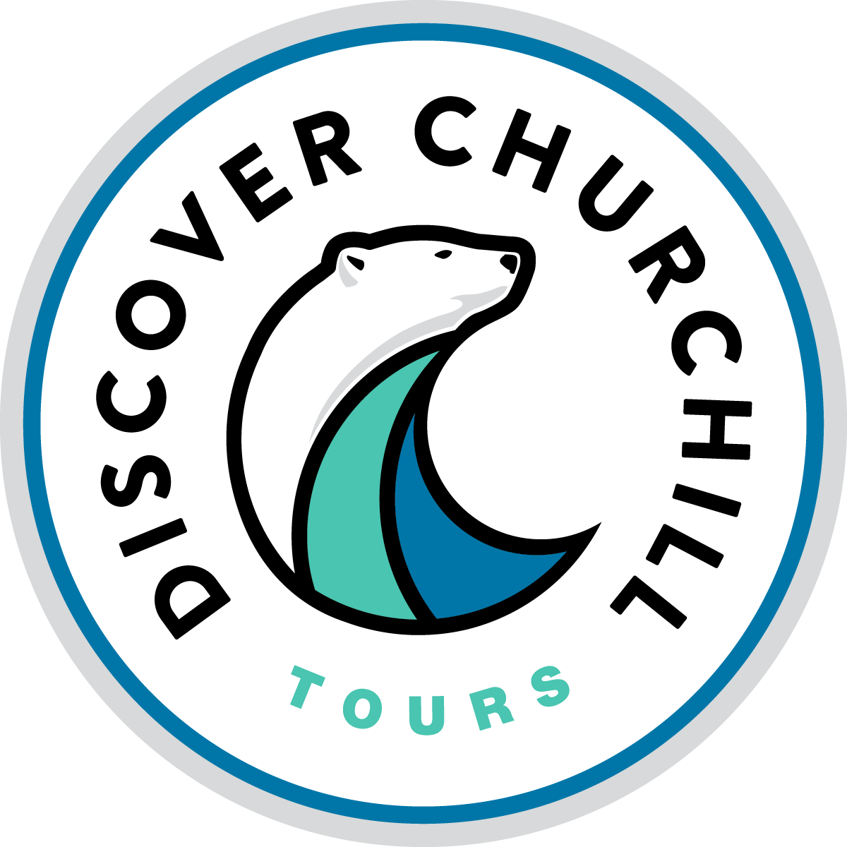 Discover Churchill Tours